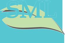 SML Healthcare