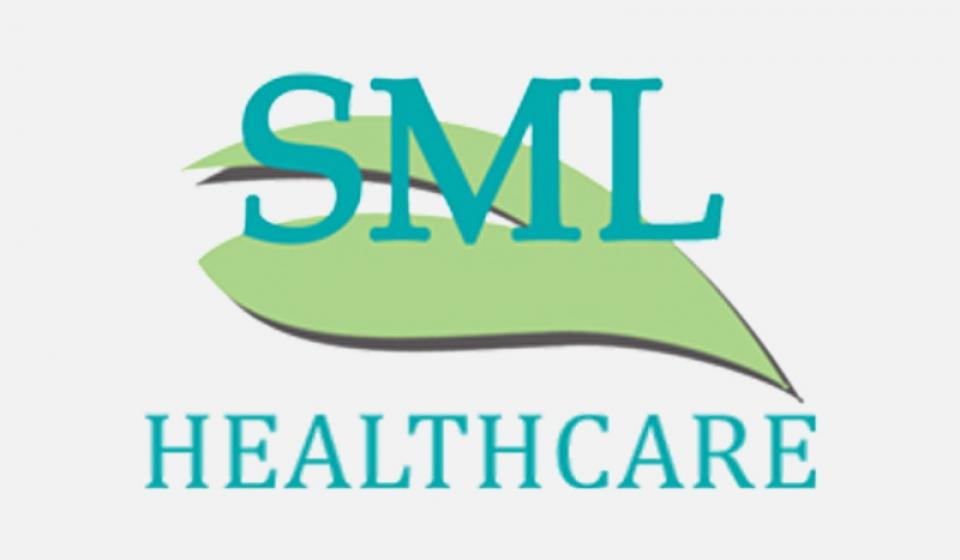 sml-logo-fetatured